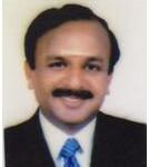 vcs shivaraman